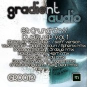 GRD012_Duality EP 1