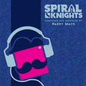 Spiral Knights - Original Soundtrack