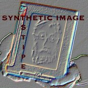 Synthetic Image
