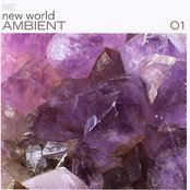 New World Ambient 01