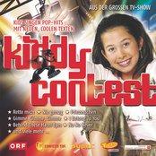 Kiddy Contest Vol. 12