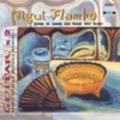 Catgut Flambo -  Guitarx2 (Becker/Bianculli)