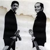 Musica de Silva Y Villalba