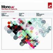 Mono - Horizontal Mix
