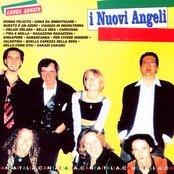I Nuovi Angeli Cantaitalia
