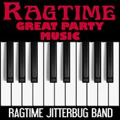 Ragtime Great Party Music