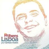 Rubens Lisboa por Tantas Vozes