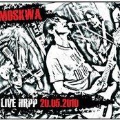 Live HRPP 20.05.2010
