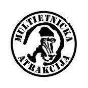 Multietnicka atrakcija - ExitMusic.TV