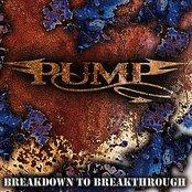 Breakdown To Breakthrough