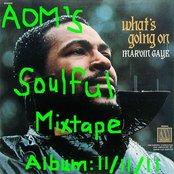 Soulful Mixtape