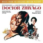 Doctor Zhivago: The Deluxe Thirtieth Anniversary Edition