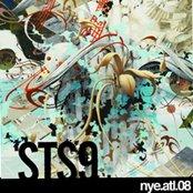 NYE.ATL.08 (Live)