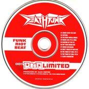 Funk Riot Beat