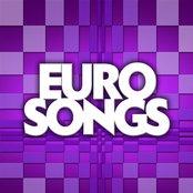 Eurosongs