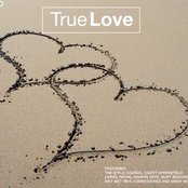 True Love (3 CD Set)