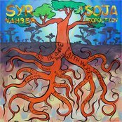 Syr Mahber: A SOJA Production