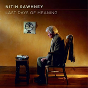 album Last Days Of Meaning by Nitin Sawhney