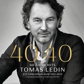 40 år 40 hits Ett samlingsalbum 1972 - 2012