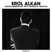 Scuba - Erol Alkan: Another