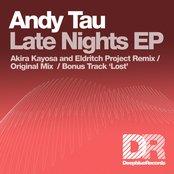 Late Nights EP