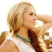 Leah Turner