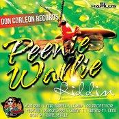 Peenie Wallie Riddim