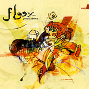 album Pocustone by Floex