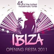 Ibiza Opening Fiesta 2011