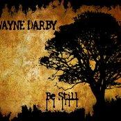 Be Still EP 2011
