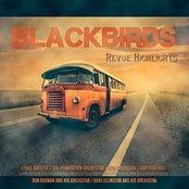 """""""Blackbirds"""" Revue Highlights (Remastered)"""
