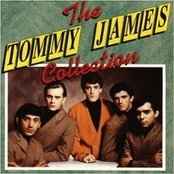 The Tommy James Collection