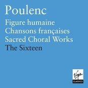 Poulenc: Sacred Works
