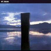 album ESCM by BT