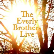 The Everly Brothers Live