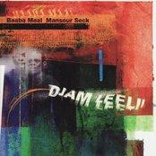 Djam Leelii: the Adventurers