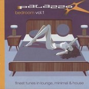Palazzo Bedroom Vol.1 - Compiled by KopfHoerer