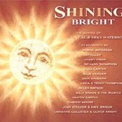 Shining Bright : The Songs of Lal & Mike Waterson