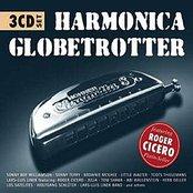 Harmonica Globetrotter