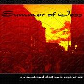 summer of jess