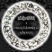SeaMoon - A Twisted Downbeat Adventure EP
