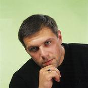 Гера Грач