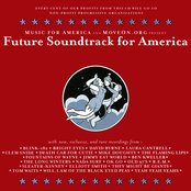 Future Soundtrack for America