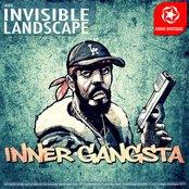 Inner Gangsta