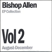 EP Collection Vol. 2