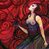 album The World We Left Behind by Nachtmystium