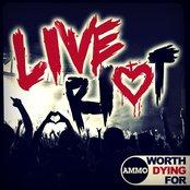 Live Riot