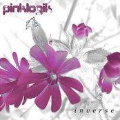 Inverse EP
