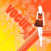 Vogue.01