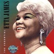 The Essential Etta James (disc 2)